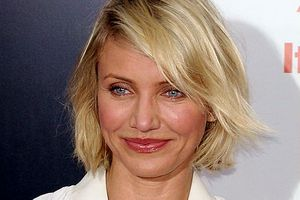 Cameron Diaz, fot. David Shankbone, CC BY 3.0, Wikimedia Commons