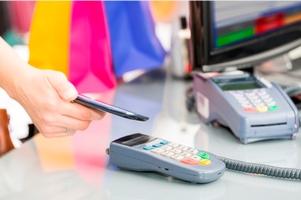 fot. Prawa konsumentów. Zakupy