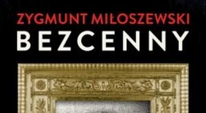 Zygmunt Mi�oszeski,