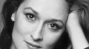 Michael Schulman, Meryl Streep. Znowu ona!