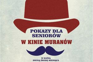 fot. Kino Muranów