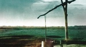 Stephen King, Dolores Claiborne