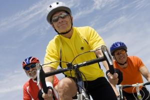Fot. biker3 - Fotolia.com