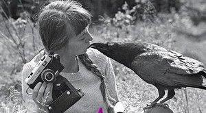 Anna Kamińska, Simona. Opowieść o niezwyczajnym życiu Simony Kossak