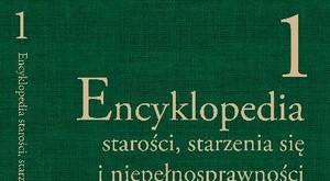 Unikatowa encyklopedia