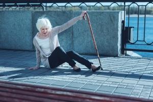 Fot. zinkevych - Fotolia.com