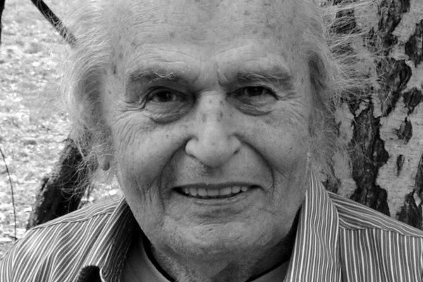 Tadeusz Pluciński, fot. Fryta 73 from Strzegom, CC BY-SA 2.0, Wikimedia Commons