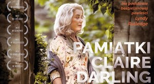 Pamiątki Clare Darling